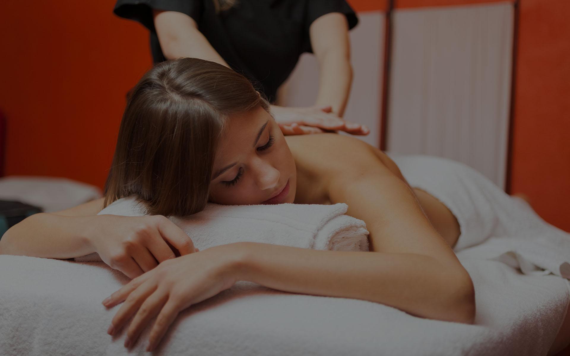 centro de masaje en valladolid, osteopatia Valladolid, osteopata, masajes en valladolid