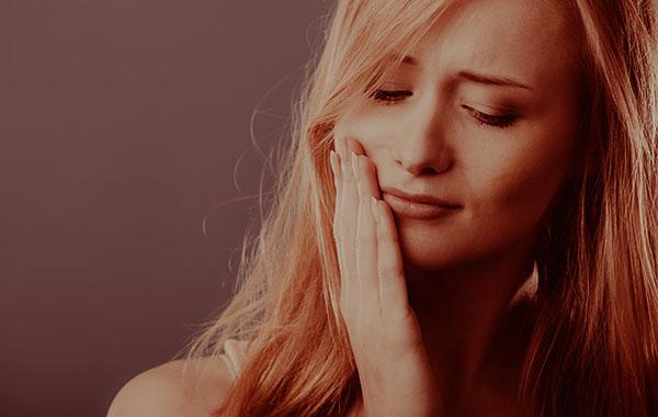 especialistas en osteopatia bruxismo mandíbula