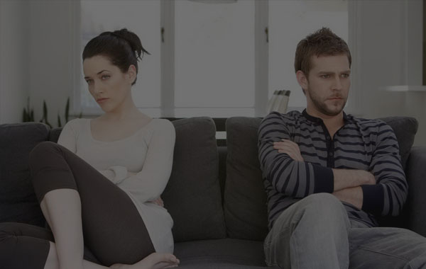 reiki valladolid problemas pareja ansiedad