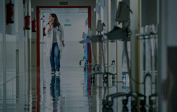 reiki hospital valladolid visita pacientes