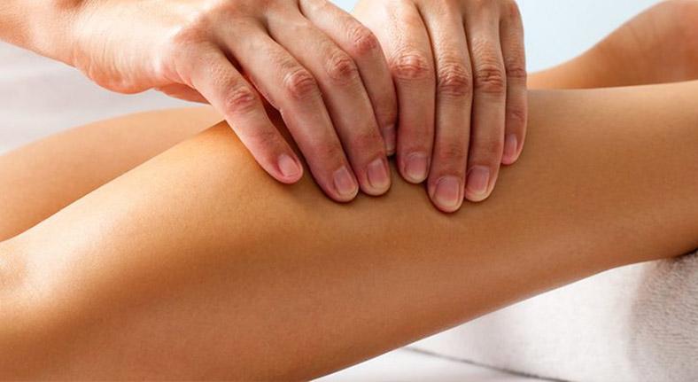 tratamientos drenaje linfatico en valladolid