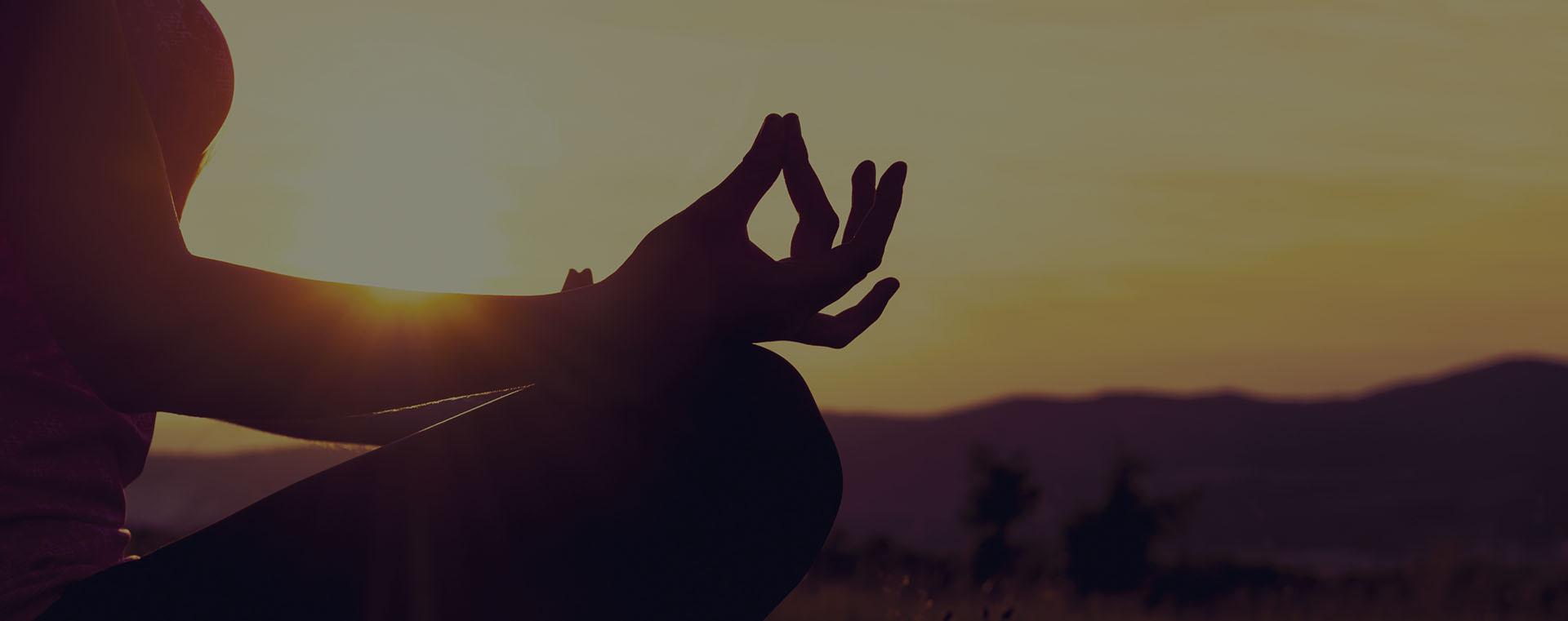 meditación en valladolid zona centro